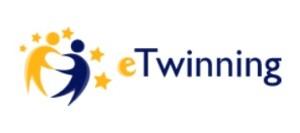 logo_etwinning-MALI-300x133